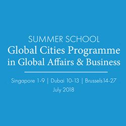 Browse institutions worldwide, opinions, study programs, language courses,  volunteer programs, Summer Schools, winter sessions, scholarships,  certificates, ...